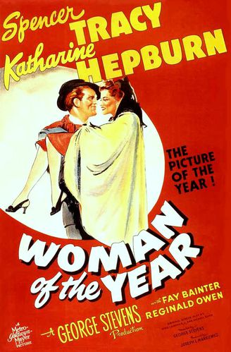 WOMAN YEAR (1)