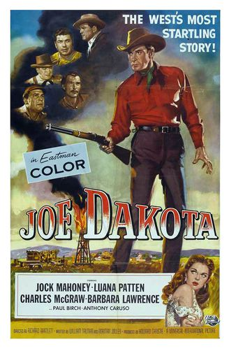 JOE DAKOTA (1)