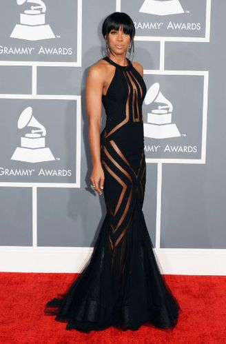 grammy-awards-2013-red-carpet--Kelly-Rowland-en-Georges-Cha.JPG
