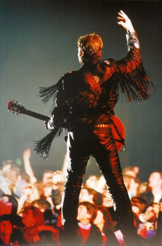 Johnny-Hallyday-Bercy-90-Cadillac-Tour--Tournees---costume.jpg