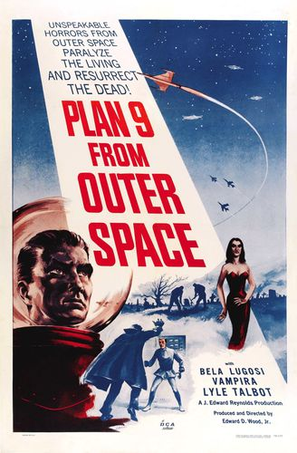 plan 9 from outer space poster 01