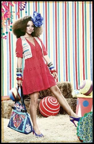 Lookbook-Flamenco-printemps-ete-2011---11.jpg