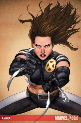 x 23 marvel comics  Ghost Rider, qui avait fai...