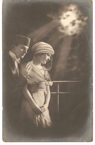 Yay-mc--NBC--1900-jpg