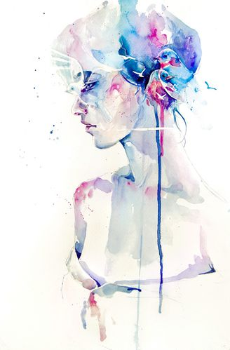figurative-watercolor-paintings-by-silvia-pelissero-11