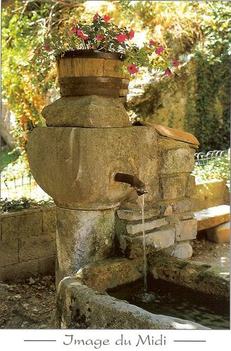 fontaine--lady-mar-0002.jpg