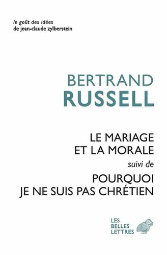 Russell-Pourquoi.jpg