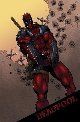 deadpool by logicfun-d51maaz