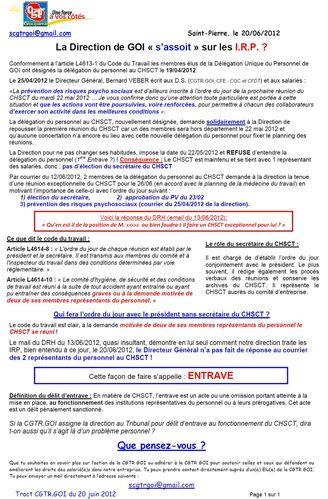 tract cgtr.goi 20 06 2012