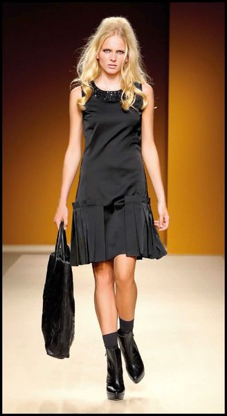 Lanidor collection automne hiver 2010 2011 20