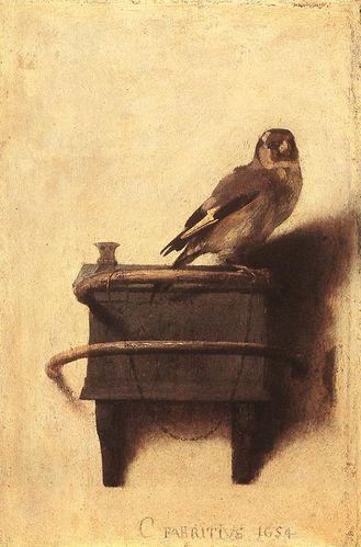 Fabritius_Le_chardonneret-1654.jpg