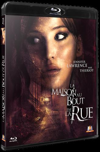 MAISON-BOUT-DE-LA-RUE-3D_BD-copie.png