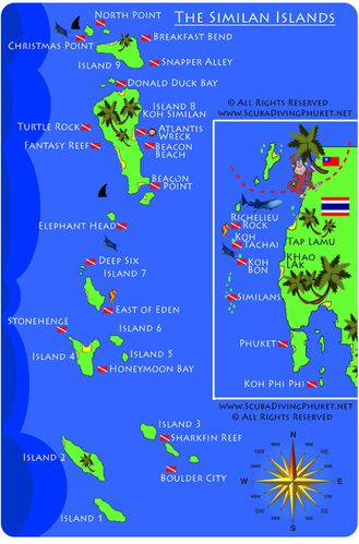 thai_similan_map.jpg
