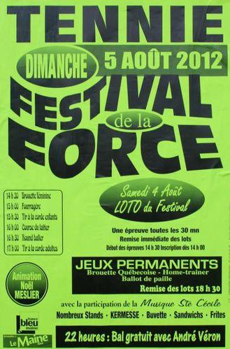2012 0731 Fete de la Force à Tennie IMG 9822