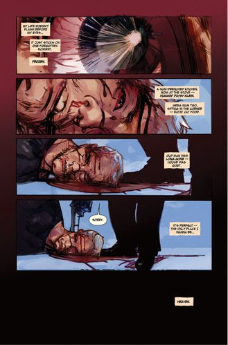 The-last-days-of-american-crime-tome-1_-planche.jpg
