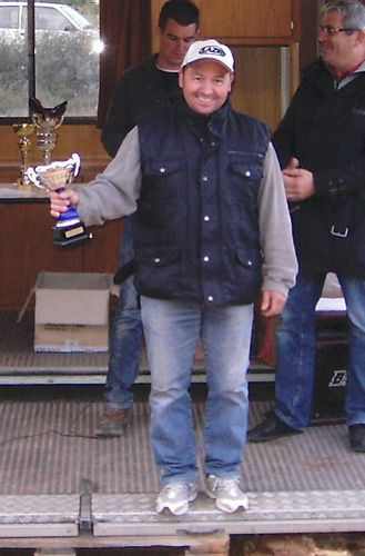 CHANAC-2010-Podium-Categorie-VETERAN-002.jpg