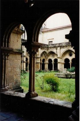 Coimbra-4.jpg