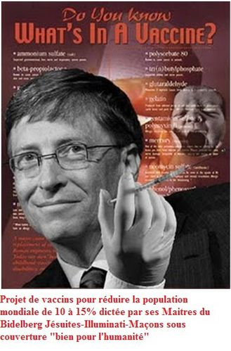 BILL-GATES-DEPOPULATION-MONDIALE.jpg