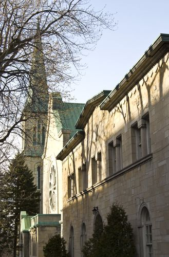 outremont 004