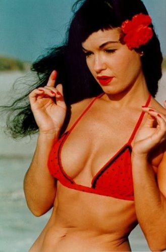 bettie-page-large-msg-115403198448.jpg