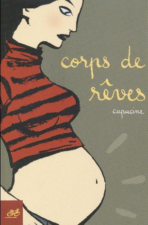 Corps-de-reve