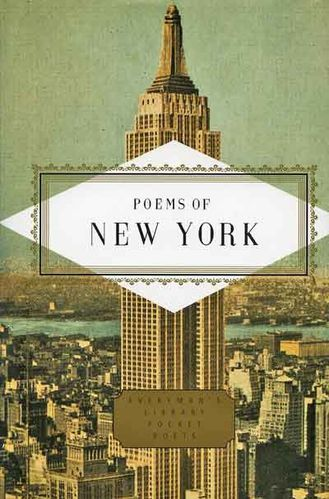 New-York-poems.jpg