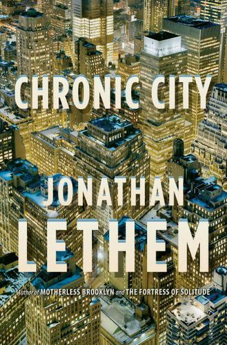 Lethem-chronic_city-Couv-EU.jpg