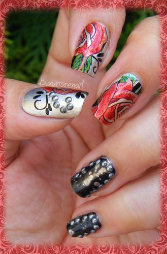 nail-art-tatoo-11.jpg