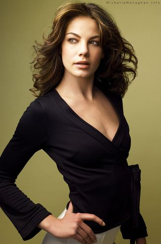 michelle_monaghan_picture.jpg