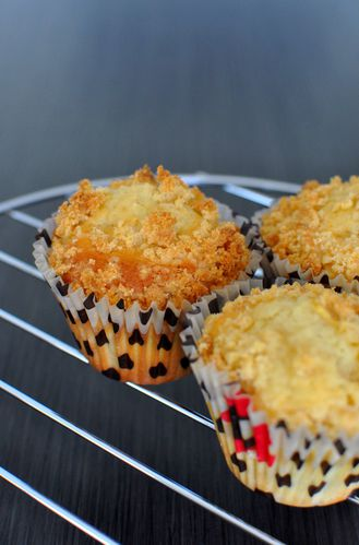 muffins-pommes-facon-crumble2.jpg