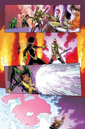 X-Men-select-3.02.jpg