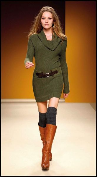 Lanidor---Collection-femme-automne-hiver-2010-2011.jpg