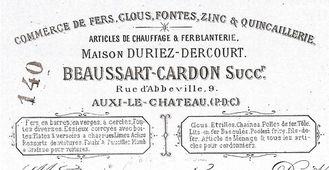 beaussart-cardon-copie-1.jpg