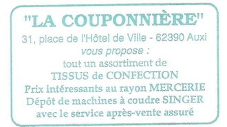 couponniere.jpg