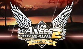 anges de la télé-réalité saison 2