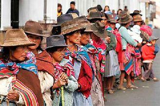 amp-pobres-en-bolivia-2011-12-07-36757.jpg