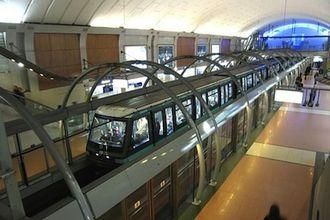 RATP-SFR-3G-4G.jpg