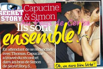 simon-capucine-couple.jpg
