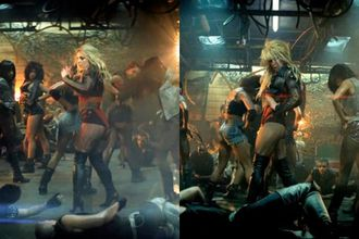 britney-spears-doublure-clip-till-the-world-ends.jpg