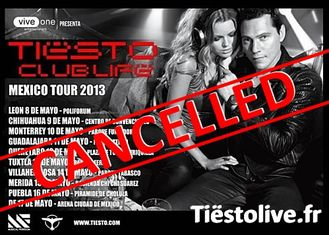 tiesto-mexico-2013.jpg