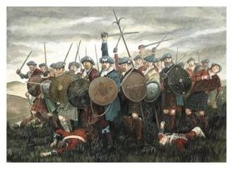 medium Culloden
