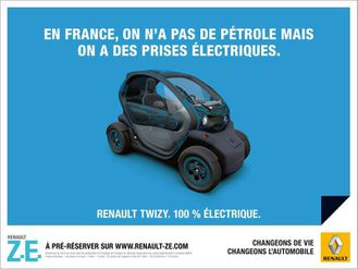 campagne-renault-twizy-ze