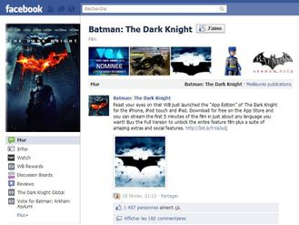 facebook-warner-bros-location-vod.jpg