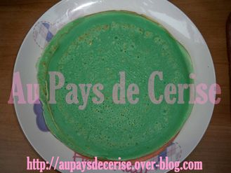 crepes-colorees-bleues.jpg