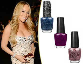 mariah-carey-opi-collection