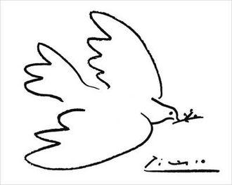 picasso-pablo-la-colombe-de-la-paix-2406263