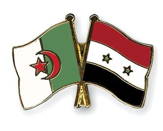 flag-pins-algeria-syria.jpg
