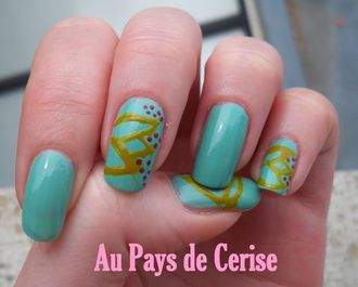 nail-art-pen-pb-cosmetics.jpg
