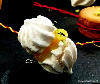 20120520-yoyo-citron-027.JPG