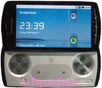 playstation-phone.jpg
